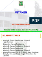 Vitamin Baru 2
