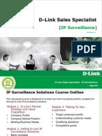 DSS IP Sur Training Material V2.2 (Jan. 2014)