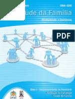 Livro - Avaliação Na Estratégia Saúde Da Família