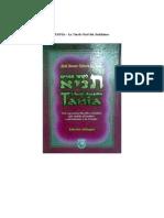 TANIA- Edicion Final