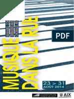 Mdr Prog2014 Web-1