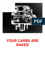 inside your carbs.pdf