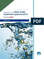 25412,Ballast Water Guide 2013