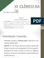 Manejo Clinico Da Dengue (1)