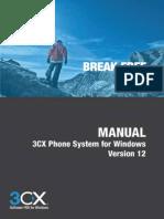 3CXPhoneSystemManual12