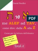 aleftav