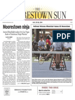 Moorestown_0820