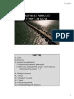 11_Plutajuce_strukture