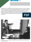 Lektion Zum Herunterladen PDF