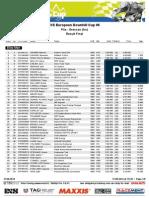 Result_Final_Pila2014.pdf