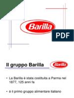 Barilla_Praesentation.ppt