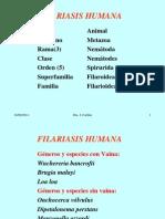 09 FILARIAS