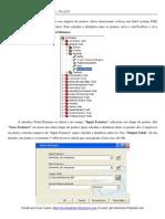Youblisher.com-115118-Calcular Dist Ncia Entre Pontos