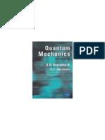 137A Quantum Mechanics 2e Bransden