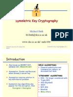 03.SymmetricKey.ppt