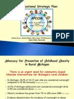 osp-apcom nurs440