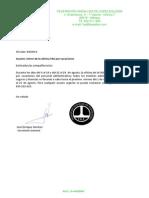 Cicular 04-2014 Cierre Oficina