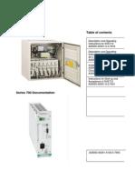 A30050-X6301-X100-5-76K5.pdf