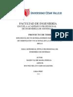 112159824-tesis-v11-1