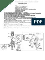 Guía de Estudio de Sistemas de Encendido Electrónico Del Automóvil Inim2014