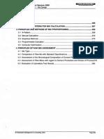 Pg 0297-0314 MixDesign Text
