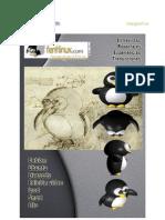magazine Fent Linux 02
