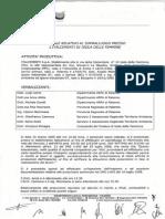 Italcementi UNICO Sopralluogo Arpa 2009 Non e Stata Presentata Istanza a i a Vedi 693 Obbligo Revamping Pag 4 ARTA ARPA CANNOVA SANSONE (1)