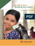 Sustainability Report 2308 p