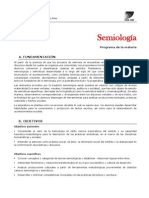 Semio Programa 2-2014