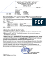 PLPG2014 1 Kab.trenggalek