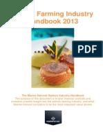 2013 Salmon Handbook 27-04-13