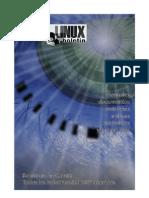 Mega Boletin Fent Linux 2007