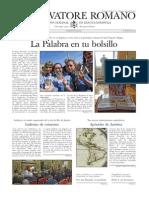 SPA_2014_015_1104.pdf