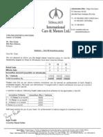 Administrative Office:Village Chak Gujran, P.O. Iplanwala-146 P 022 Jalandhar Road,