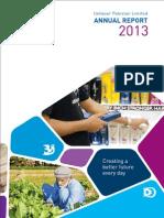 UPL Final Annual Report 2013_tcm96-387600