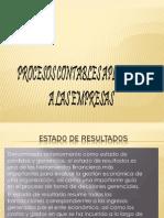 ESTADO+DE+RESULTADOS