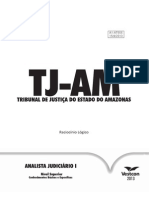 apostilinha.pdf