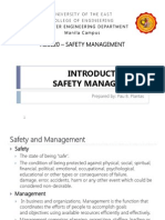 Intoduction+to+Safety+Management