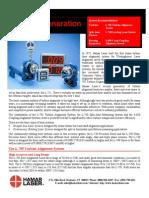 Turbine Alignment App Note3