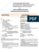 Semnas & Call Paper 1-Tolong Print