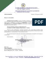 OF 0200 - SEC INFR ESTRUT, MURO DE ARRIMO AL II.docx