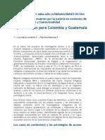 Artículo_Final_Revista_Debates