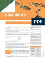 01 biologia A.pdf