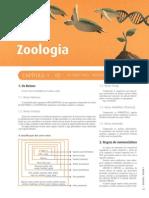 02_Biologia_B.pdf