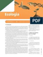 03_Biologia_C.pdf