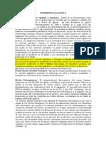 CORRIENTE GALVÁNICA.doc