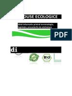 Ghid 2_produse Ecologice