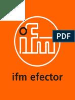 Catalogo Efector 2011