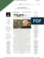 El Campo Electromagnético del Corazón.pdf