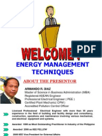 Energy Mgt Palawan